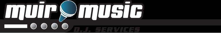 Muir Music