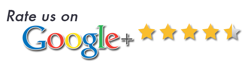 rate-us-on-google