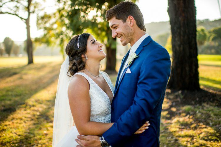 20171014-Sydney-and-Matt-Wedding-Final-Edit (2825 of 1002)-X2